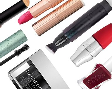 20 of 2016's Best Beauty Launches to Take With You Into the New Year