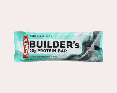 What You Need to Know About the Clif Bar Recall