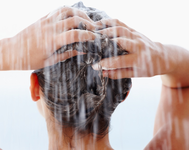 Poll: How Often Do You Wash Your Hair?