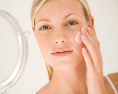 Ask an Expert: Can I Ask for Retinoids?
