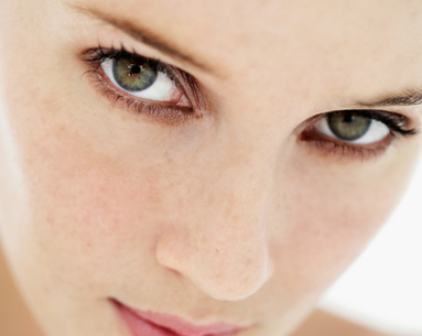 What Causes Dark Under-Eye Circles?