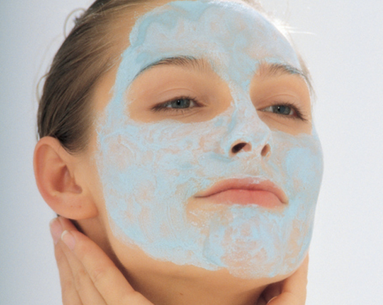 Can Creams Really Repair Skin From Within?