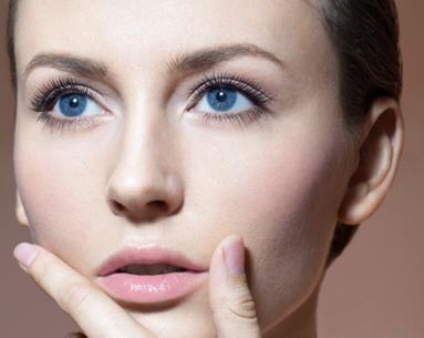 Zit-Zapping Virus May Treat Acne