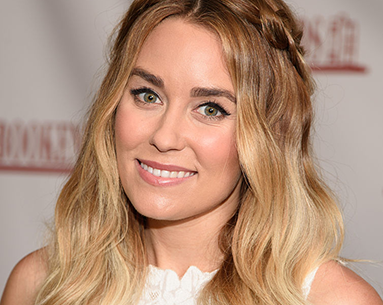 Lauren Conrad's Stylist Reveals the Secret to Her Client's Hair and the Missing Step That Makes All the Difference