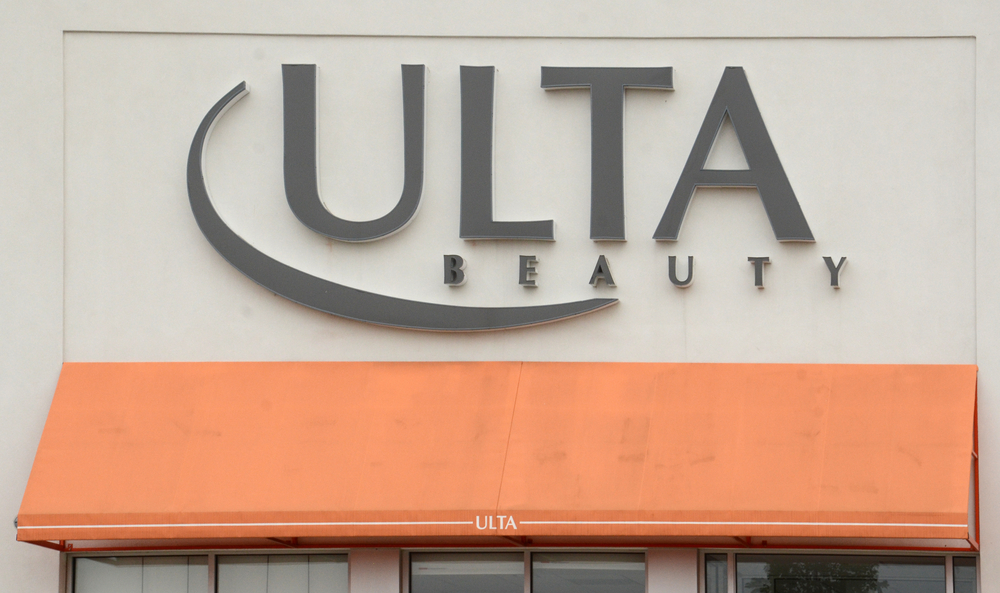Ulta Is the First *and Only* Store to Carry This Popular Skin Care Line