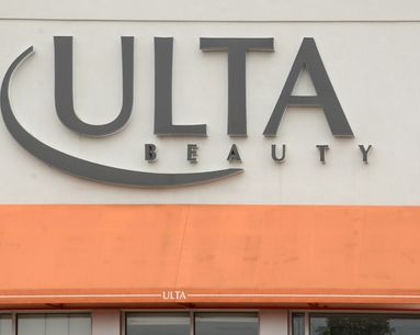 Ulta Will Be the First Store to Carry This Popular Skin Care Line