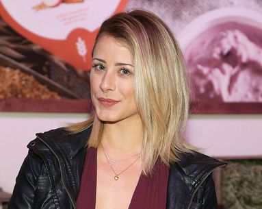 The Noninvasive Treatment Lo Bosworth Says Is Her Favorite New Beauty Discovery