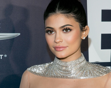 Is Kylie Jenner Pulling a Fast One on Customers?