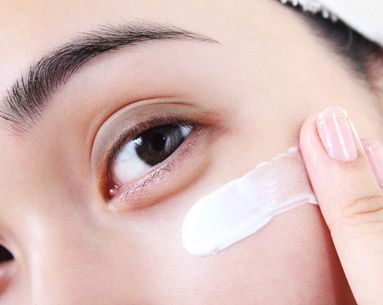 This Was the Number-One Selling Product Type in Skin Care Last Year