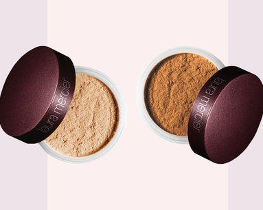 The Holy Grail of Loose Setting Powders Just Added a Much-Needed Shade