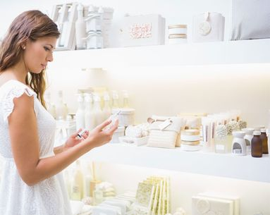 Experts Reveal How to Tell If a Product Is Truly Natural