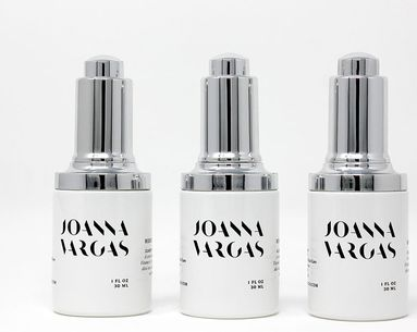 Why a Celeb Facialist Is Calling This New Product Your Best Anti-Aging Defense