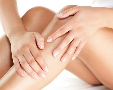 Why Laser Hair Removal Is So Popular