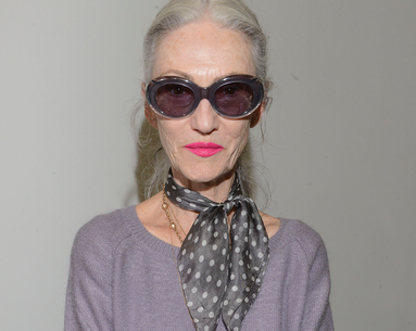 Linda Rodin Hints at Some Big New Releases for Her Cult Beauty Brand