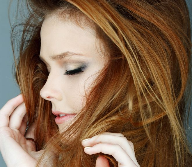 The Best Root Touch-Up Hair Color Products - NewBeauty