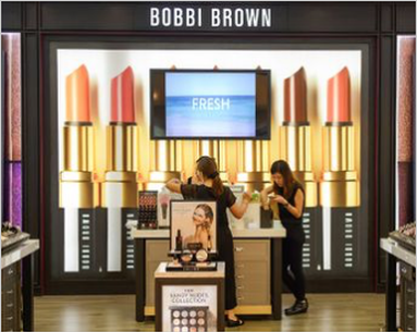 Bobbi Brown Reveals What Made Her Leave Her Makeup Brand