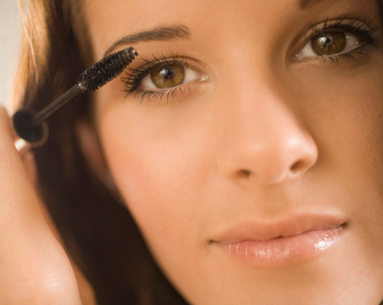 Poll: Have You Tried Lash Enhancing Products?