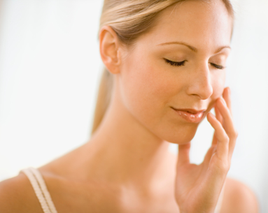 Know What Causes Facial Aging