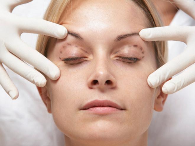 Image result for What is Blepharoplasty? What Can You Expect from Blepharoplasty?