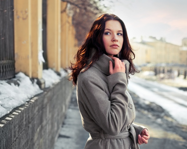 Cold Weather Survival Tips for Acne