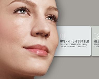 The Secret to Perfect Skin: Retinol