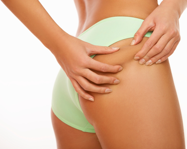 What Type of Liposuction Works the Best?