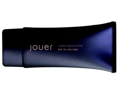 New and Noteworthy: Jouer Matte Moisture Tint