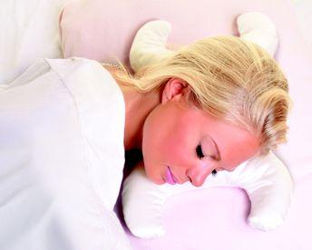Elevate Your Beauty Sleep
