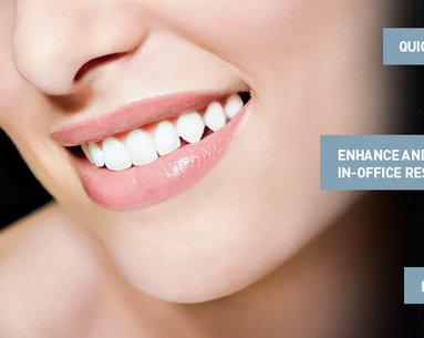 Match Your New Smile With Your Skin Tone