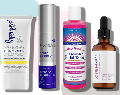 14 Skin Care Products Top Facialists and Aestheticians Can't Live Without