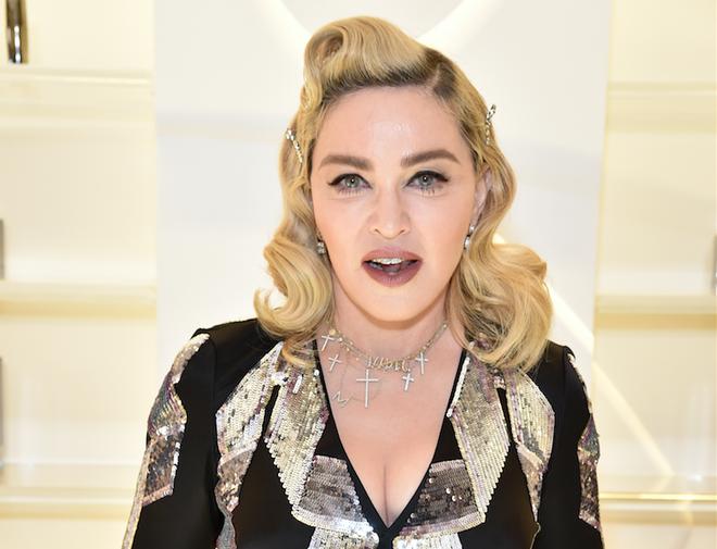 Madonna picture foto 60