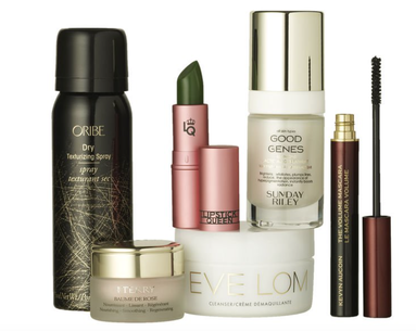 How to Buy Brands Like Oribe, Colbert MD and Kevyn Aucoin for 50 Percent Off