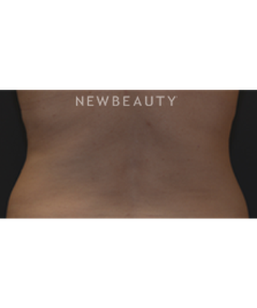 dr-janet-allenby-feminine-curves-b