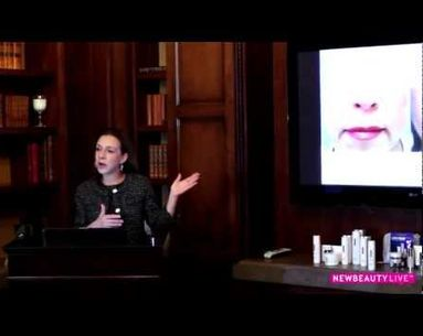 The Future of Fillers and Injectables