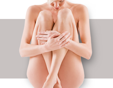 The Effect of Hormones on Cellulite