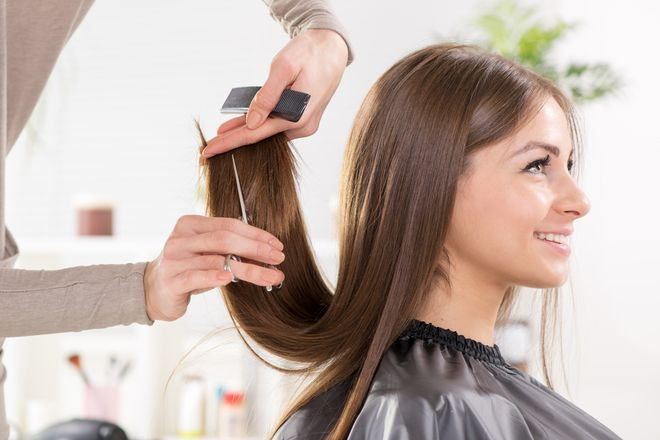 Do You Really Need To Cut Your Hair Every 6 Weeks Tips
