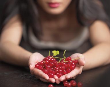 Groundbreaking Anti-Aging Ingredients