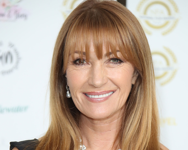 The Beauty Product Jane Seymour Got Malibu's Most In-Demand Celeb Masseuse Hooked On