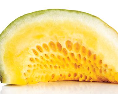 7 Fruit Firmers