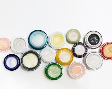 CBD Skin-Care Decoded