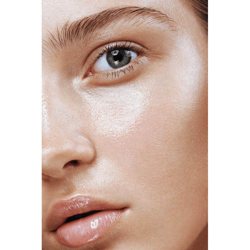 Skin Care Beauty Acids Newbeauty