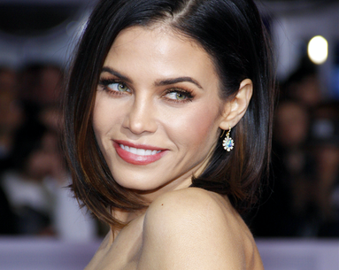 Jenna Dewan Tatum Just Debuted THE Cut for Fall