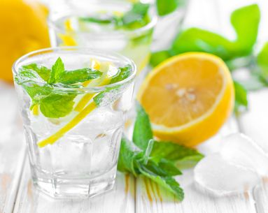Why Alkalinity is Crucial to Your Anti-Aging Plan