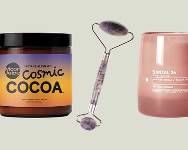 9 Wellness Gifts that You'll Want to Keep for Yourself