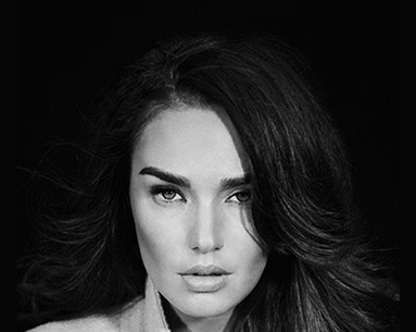 A Day in the Life of SHOW Beauty Founder Tamara Ecclestone