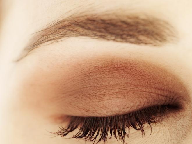 Eyebrows Threading Vs Waxing Eyebrows Makeup Dailybeauty