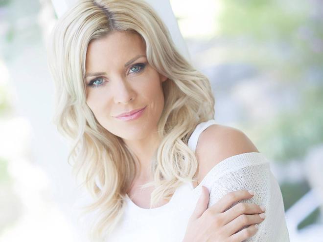 Mckenzie Westmore Beauty Secrets