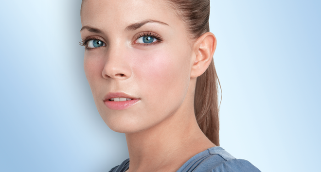 What are Crow's Feet? - Wrinkles - Skin Care