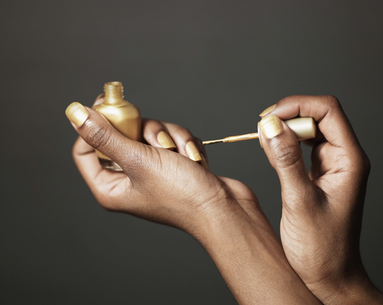 6 Common Manicure Myths Debunked