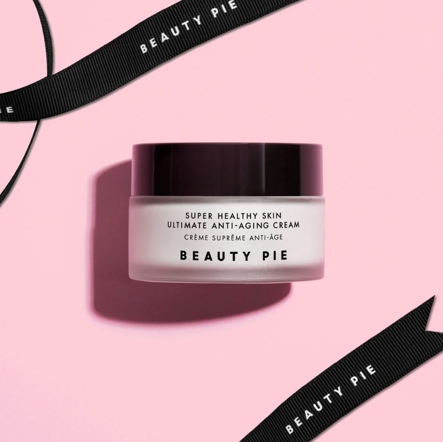$5 High-Quality Skin Care Exists—Here's the Proof